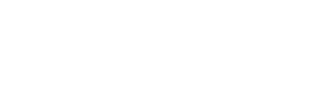 Andi Garcia