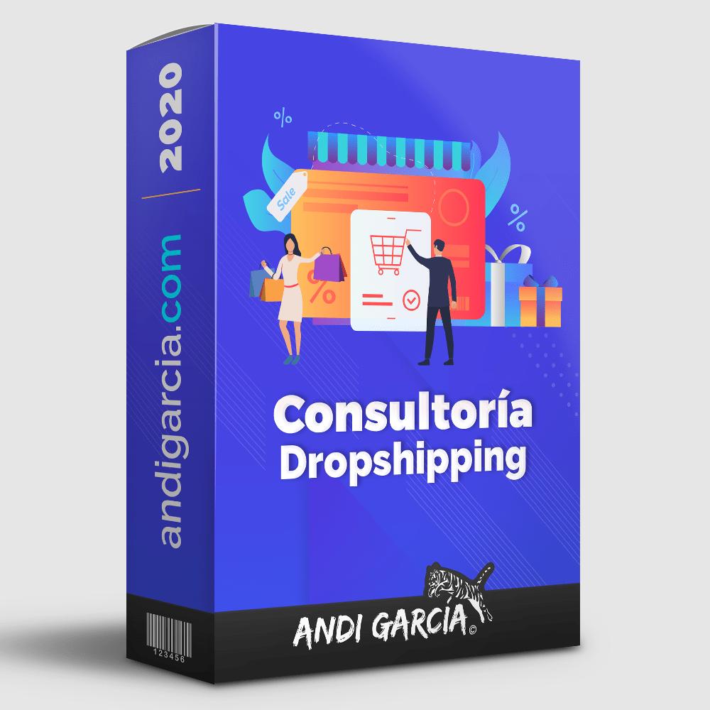 Consultoria-DropShipping