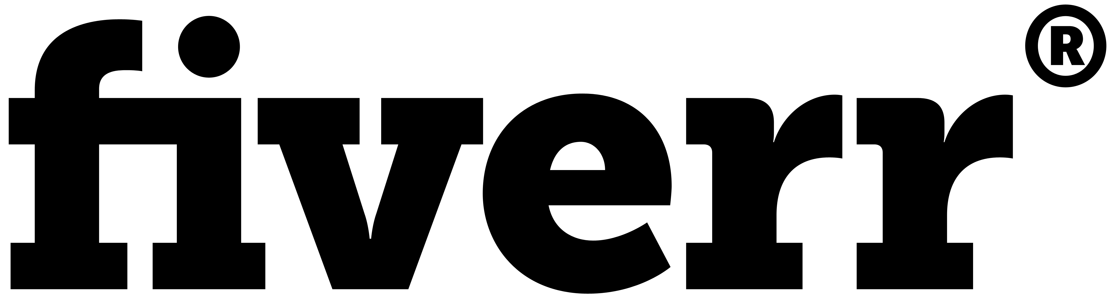 fiver logo png