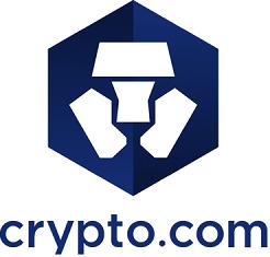 cryptocom logo 1 e1616374423913