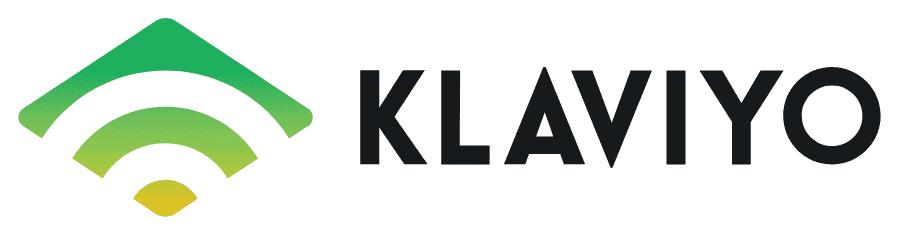 klaviyo vector logo e1589611681295